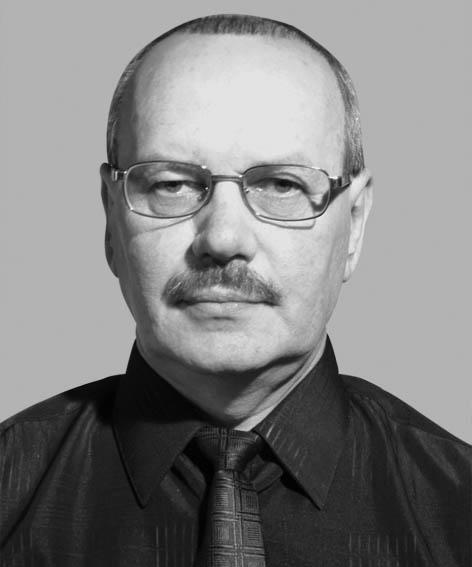 Дудін В'ячеслав Вікторович