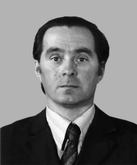 Духота Василь Іванович