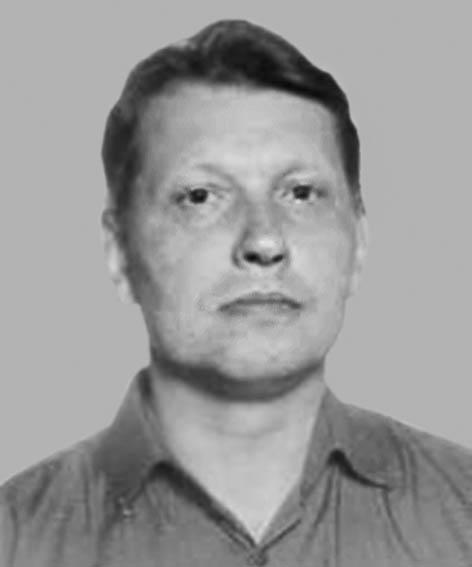 Дуцяк Ігор Зенонович