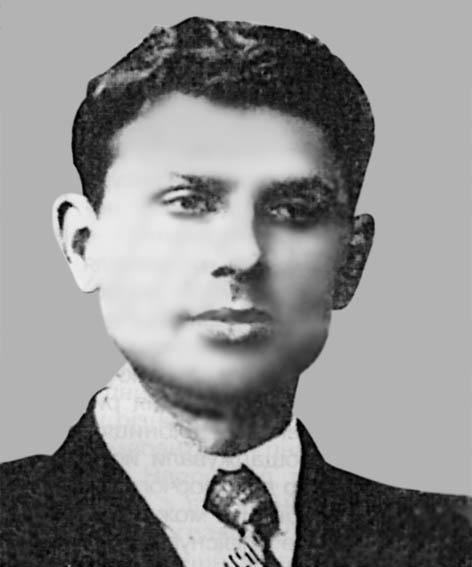 Дяченко Василь Панасович