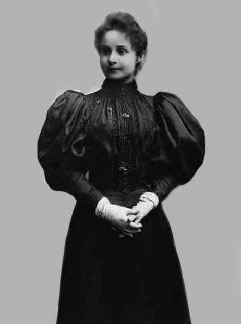 Дулова Марія Андріївна