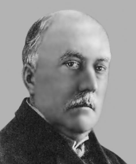 Домбковський Пшемислав Боніфаційович