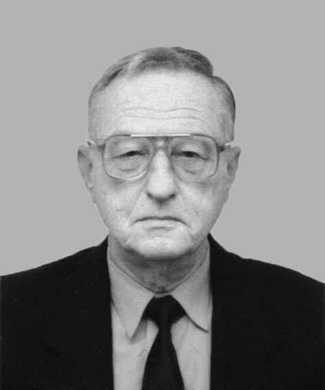 Єременко Борис Валентинович