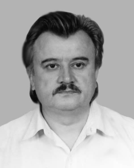 Гав'юк Юрій Юрійович