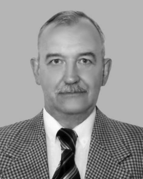 Галахін Костянтин Олександрович