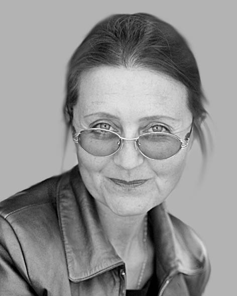 Гаврилко Ніна  Анатоліївна