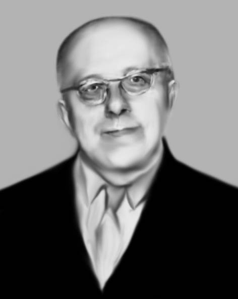 Германов Сергій Леонідович