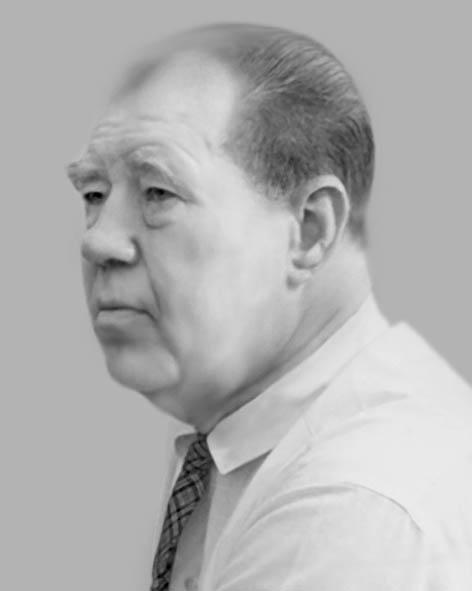 Глєбка Петро Федорович