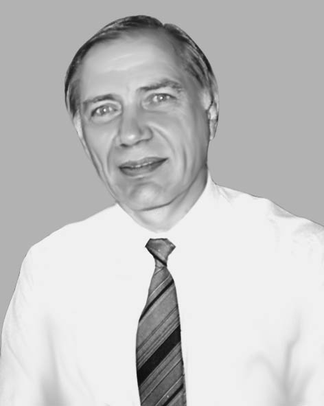 Гаркавець Олександр Миколайович