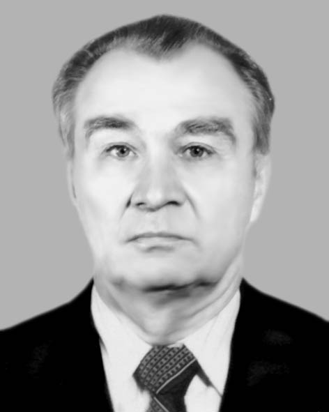 Головацький Іван Дмитрович