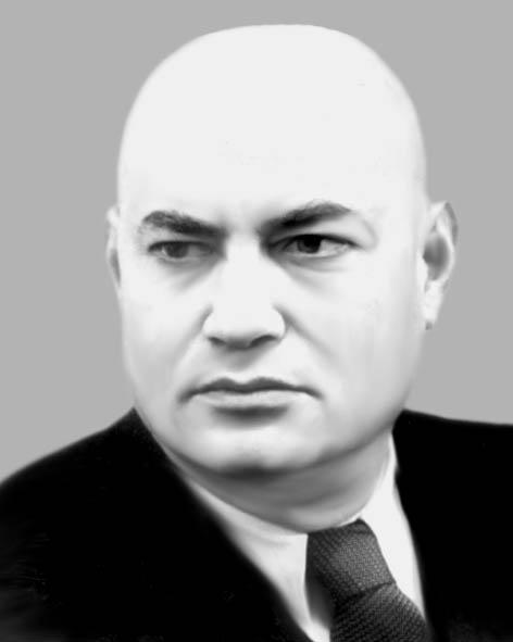 Повесть непокоренные (1943) - одно из лучших произведений советского писателя бориса горбатова