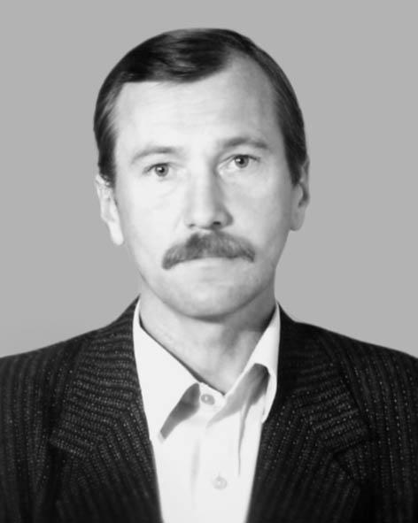 Галич Юрій Ілліч