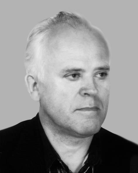 Гайдук Микола Васильович