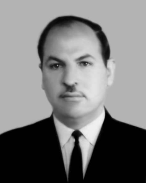 Гжегоцький Мечислав Йосипович