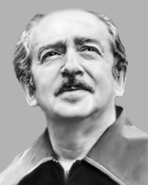 Галич Олександр Аркадійович