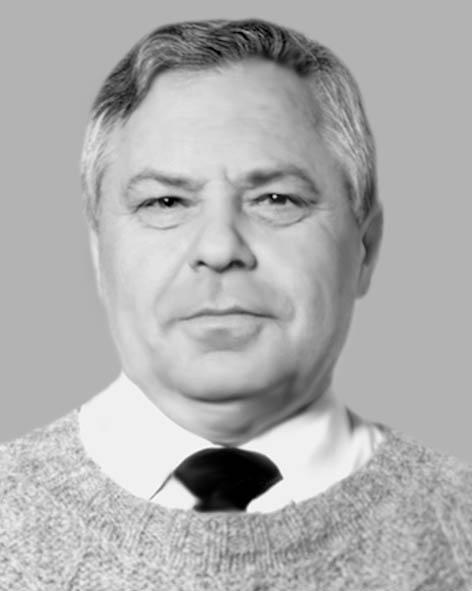 Галабуда Микола Іванович