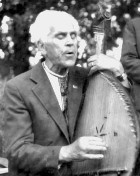 Гнилоквас Семен Петрович