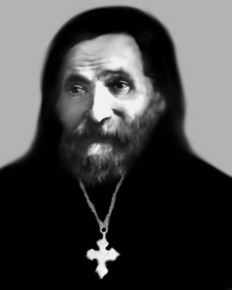 Глаголєв Олександр Олександрович