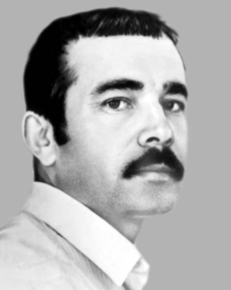 Гаврилюк Іван Михайлович