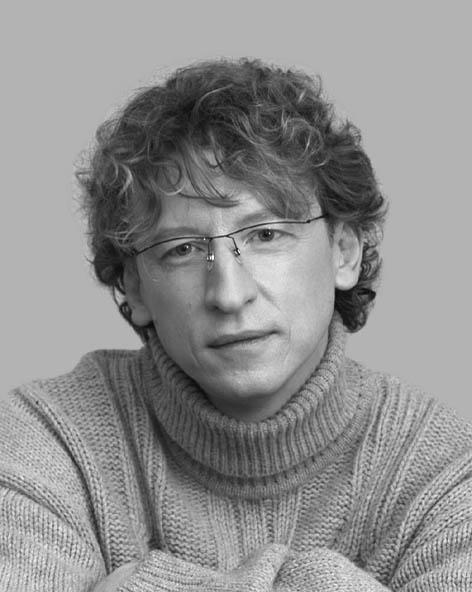 Гаврилюк Олег  Григорович