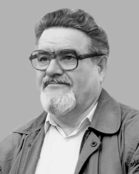 Галічин Микола Єгорович