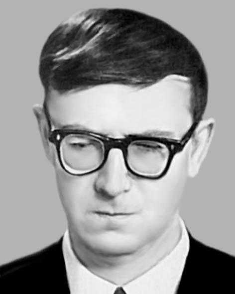 Гаптар Максим Лукич