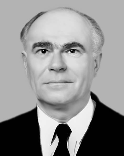 Гайдачук Віталій Євгенович