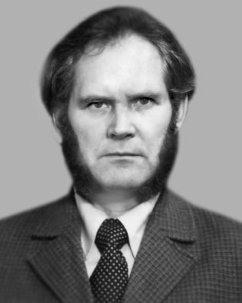 Глушаченко Олександр Петрович