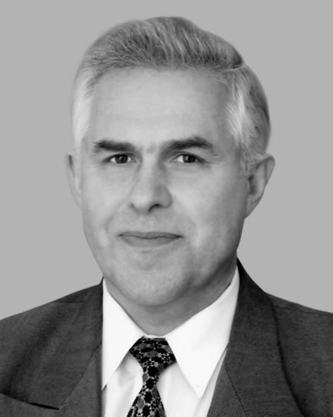 Гнатейко Олег Зиновійович