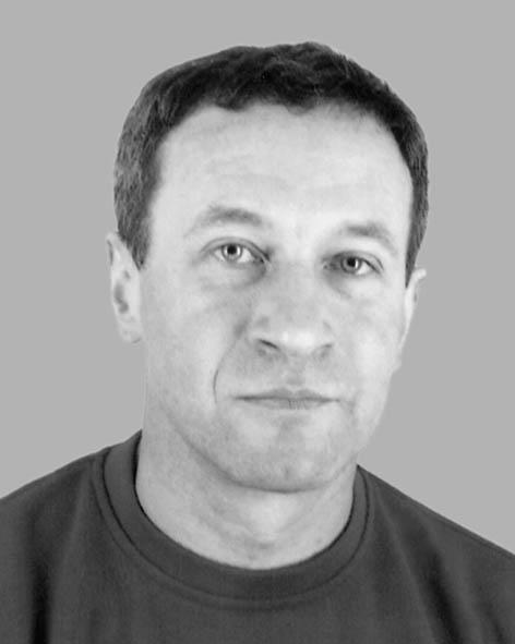 Гамада Роман Романович