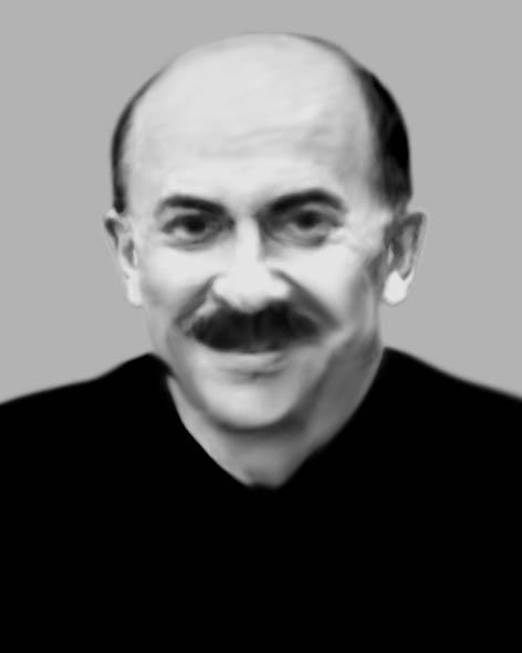 Герцюк Тарас Пахомович