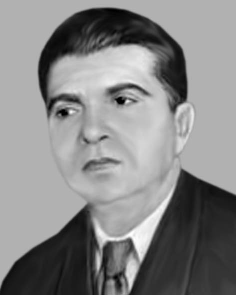 Гілельс Еміль Григорович