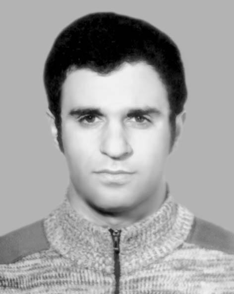 Гіхман Ілля Йосипович