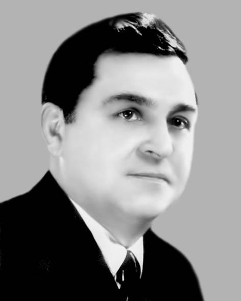 Гетьман Володимир Петрович