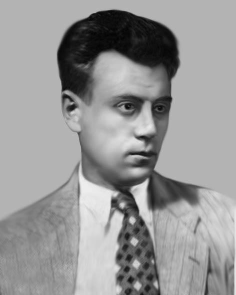 Галицький Володимир Олександрович