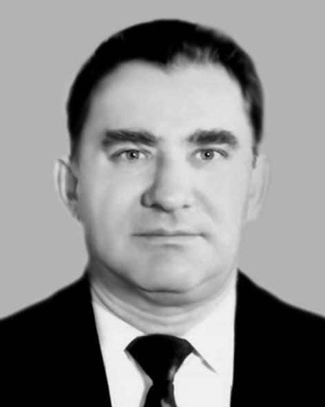 Галич Петро Миколайович