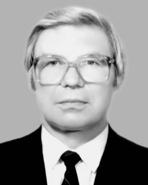Герасимчук Андрій  Андрійович