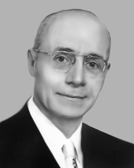 Гайдак Микола Григорович