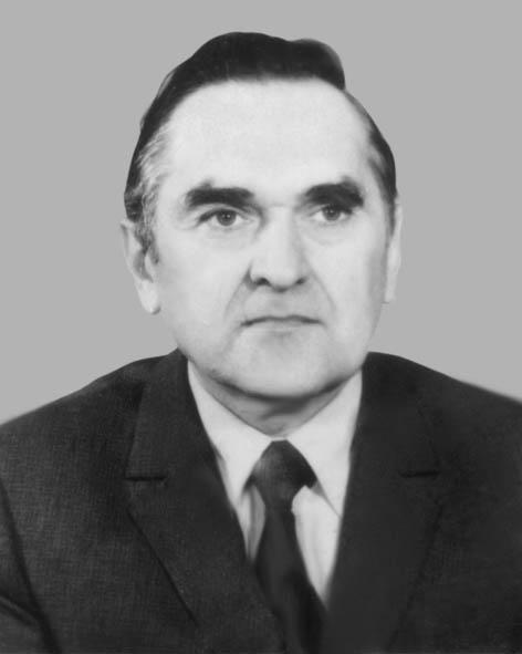 Герштенкерн Рафаїл Якович