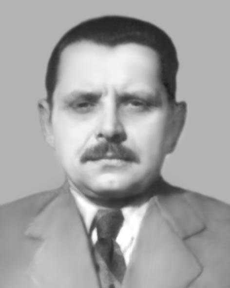 Гасин Олекса