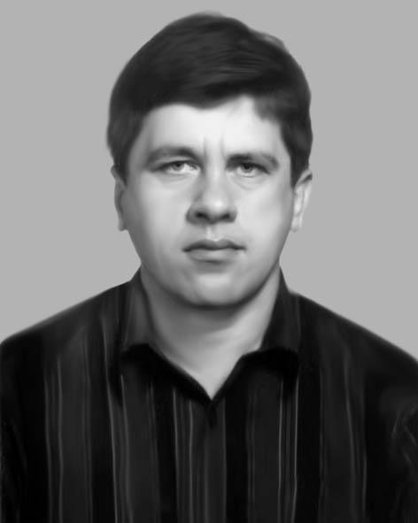 Гайденко Ігор Анатолійович