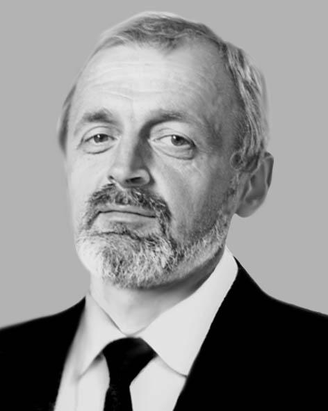 Ганноченко Олександр Павлович