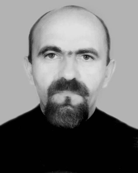 Гаваньо Іван Ярославович