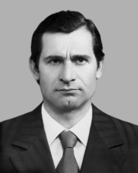 Галько Богдан Іванович
