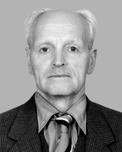 Гайдук Іван  Михайлович
