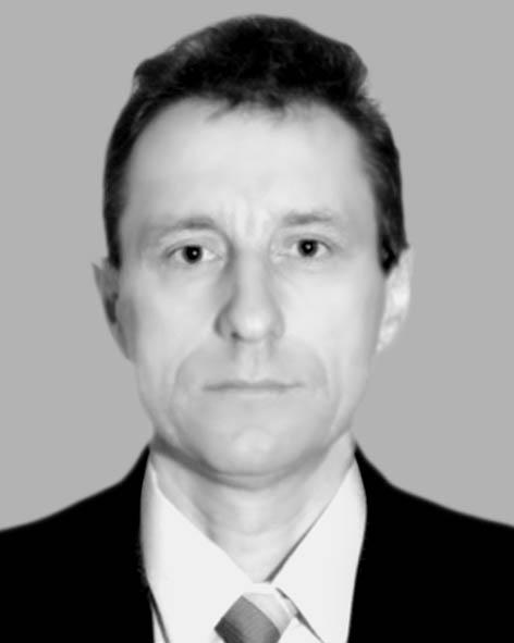 Гнатик Богдан Іванович