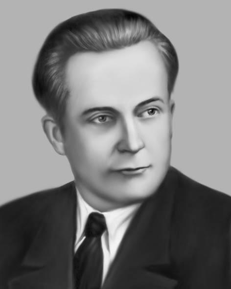 Галан Ярослав Олександрович