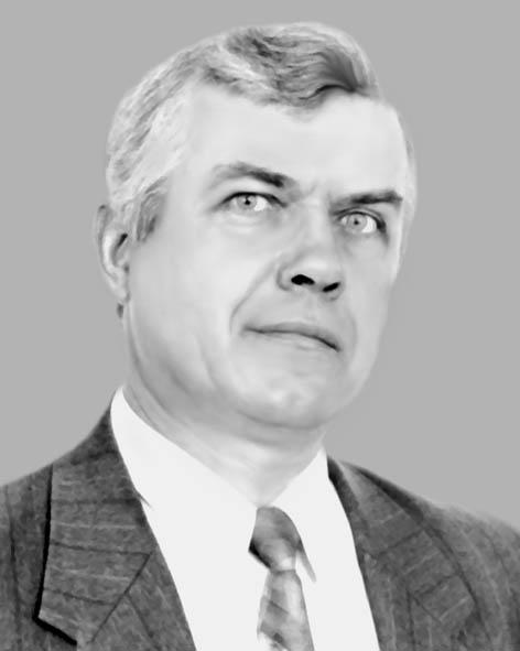 Гай Анатолій  Іванович