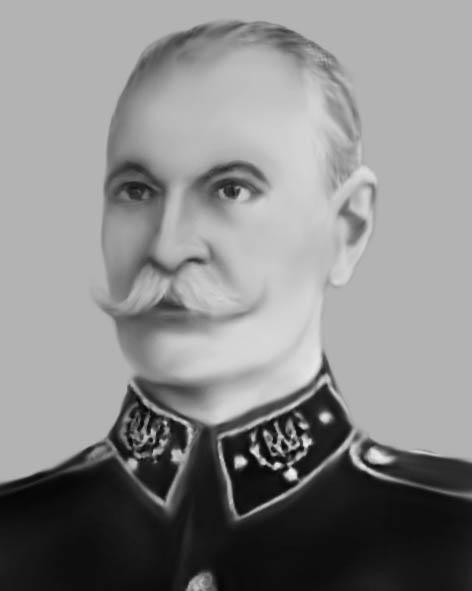 Галкін Олексій Семенович