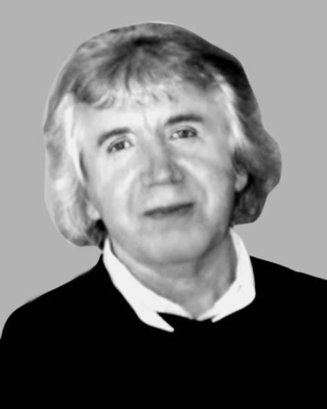 Гейдек Петро Миколайович